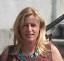 Photo of teacher Fabienne Motmans