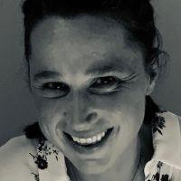 Photo of teacher Lorraine Lasserre