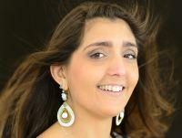 Photo of teacher Gisella Fuca