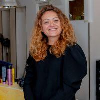 Photo of teacher Stéphanie Deprez